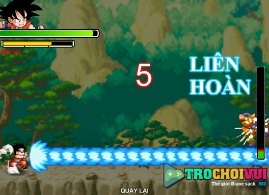 game 7 vien ngoc rong 1