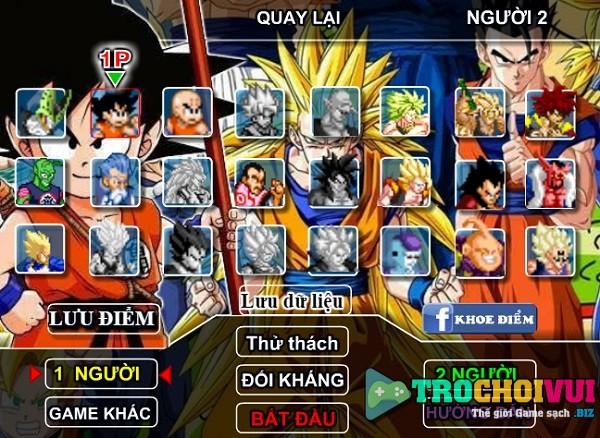 game 7 vien ngoc rong 3 online 24h
