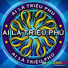 Game-Ai-la-trieu-phu-2016