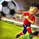 Bóng đá siêu cúp