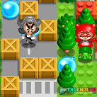 Game-Boom-online