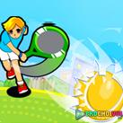 Game-Cao-thu-tennis