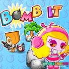 Đặt bomb IT