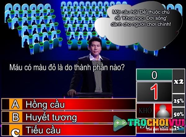 game Dau truong 100 moi nhat