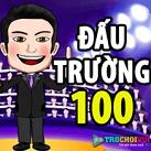 Game-Dau-truong-100