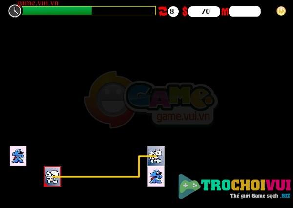 Game Pikachu co dien cho pc