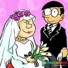 Sinh nhật Nobita