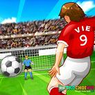Game-Viet-Nam-du-World-Cup