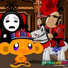 Game-Chu-khi-buon-33
