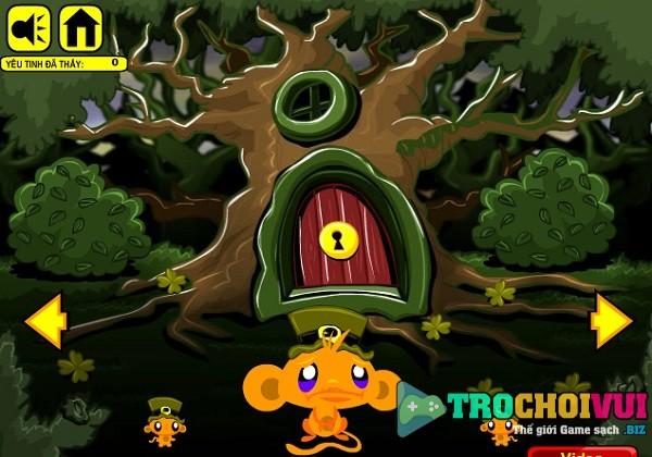 Game Chu khi buon 35 game 24h
