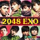 2048 EXO