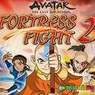 Avatar công thành chiến 2