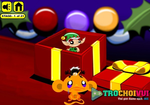 game Chu khi buon 39 24h