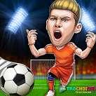 Đá bóng Fifa