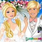 Đám cưới trong mơ 2