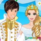 Đám cưới trong mơ 3