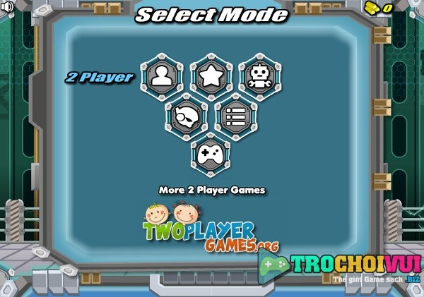 game Dau truong thu 2 mien phi