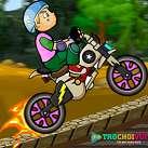 Đua xe đạp điện