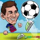 Huyền thoại bóng đá