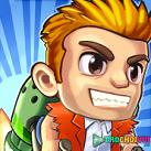 Game-Jetpack-joyride