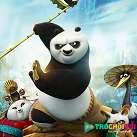 Kungfu Panda 3 đại chiến