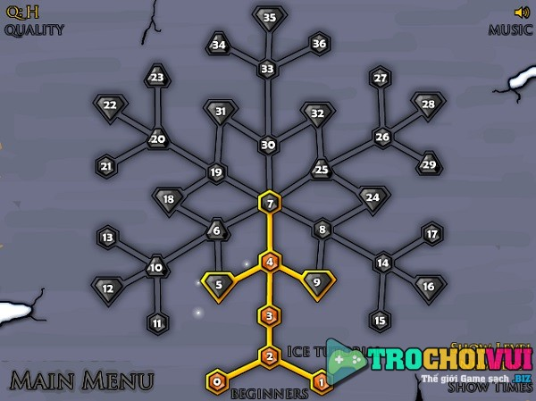 game Lua va nuoc 3 2 nguoi