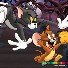 Game-Chay-di-jerry-2