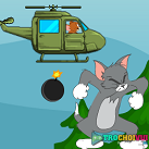 Game-Jerry-tha-bom