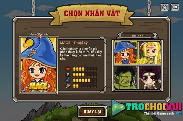 game Kim cuong danh nhau doi khang