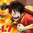 One Piece đánh nhau 1.7