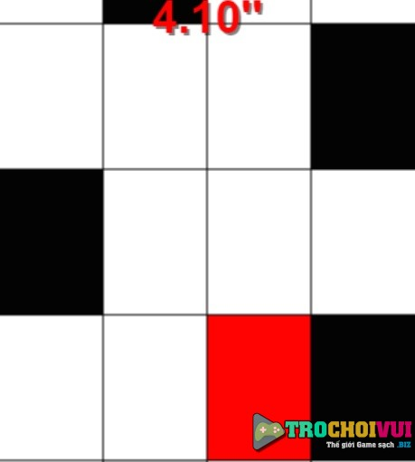game Piano Tiles 2 hinh anh