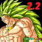 Anime legends 2.2