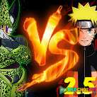 Anime legends 2.5