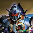 Autobot biến hình