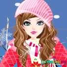 Bạn gái mùa đông