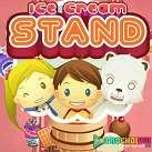 Bán hàng kem