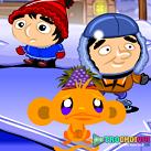 Game-Chu-khi-buon-giang-sinh-2016