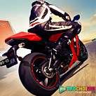 Đua xe moto