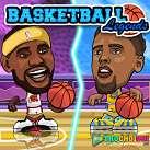 Huyền thoại bóng rổ