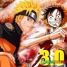 Game-One-Piece-vs-Naruto-3-0