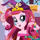 Pony Equestria