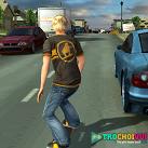 Game-Truot-van-duong-pho-3D