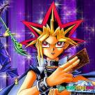 Vua trò chơi Yugioh