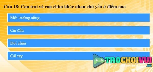 game Ai la thanh Troll hinh anh 2