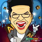 Game-Ai-thong-minh-hon-hoc-sinh-lop-5