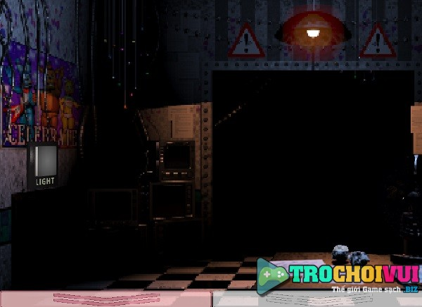game Five nights at Freddy's 2 hinh anh 2