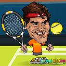 Huyền thoại Tennis