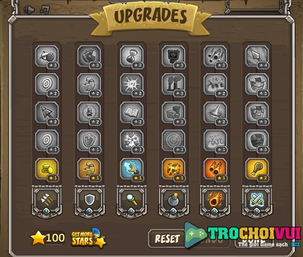 game Kingdom Rush 3 hinh anh 1