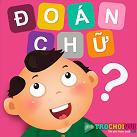 Game-Nhin-hinh-doan-chu