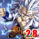 Game-7-vien-ngoc-rong-2-8